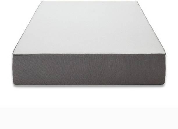 Wakefit Orthopedic Memory Foam 5 inch Single PU Foam Mattress