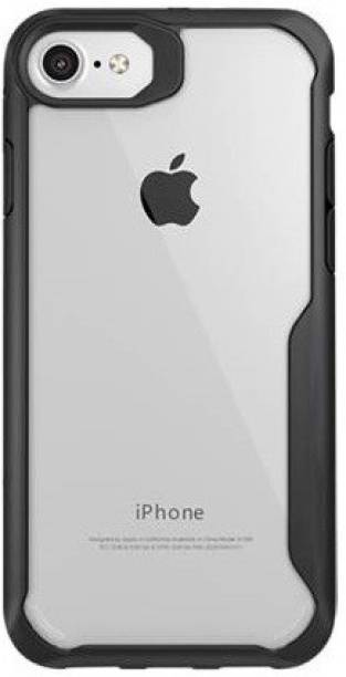 GLOBALCASE Back Cover for Apple iPhone 6
