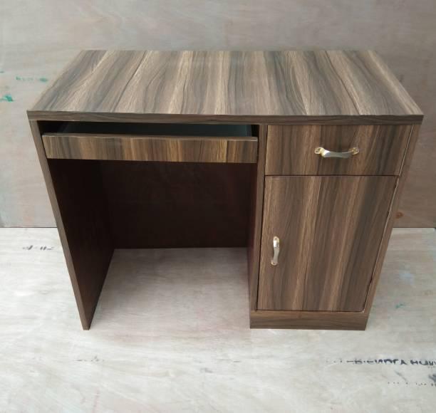 SFA Engineered Wood Computer Desk