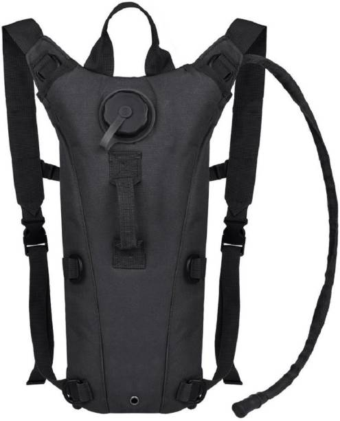 SHAFIRE Hydration Pack with 2.5L Bladder Water Bag Hydration Pack