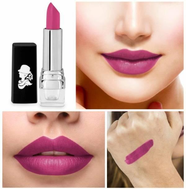 GREY ON Creme Lipstick 141 Salmon Pink