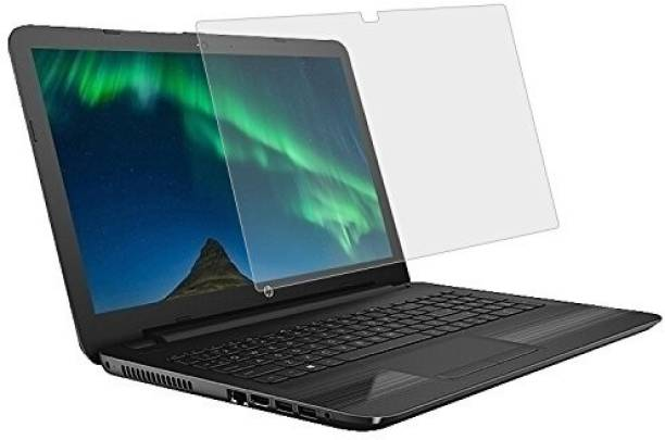 Fedus Screen Guard for 15.6inch Laptop