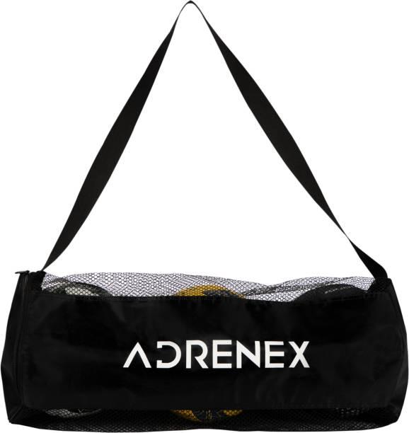 Adrenex by Flipkart Football Carrying