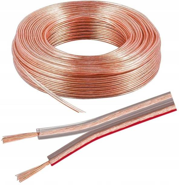 MX  TV-out Cable 50Meters Flexible Oxygen-