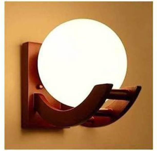 lightstation Uplight Wall Lamp