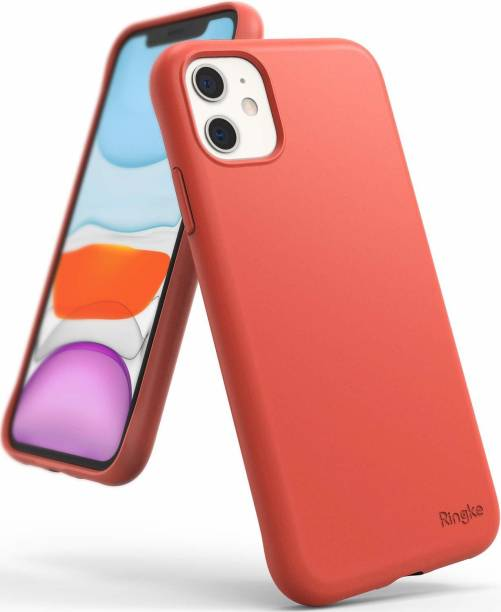 Ringke Back Cover for Apple iPhone 11