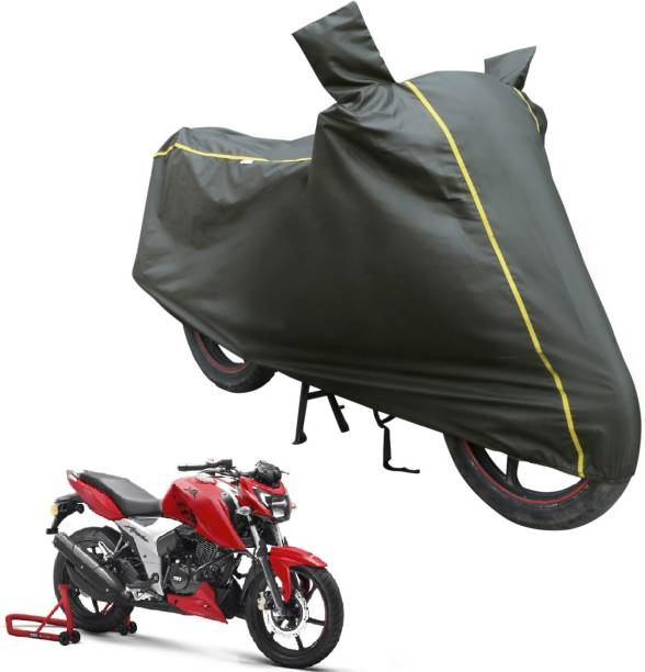Fit Fly Two Wheeler Cover for TVS