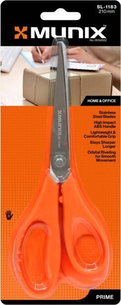 munix SL-1183 Scissors