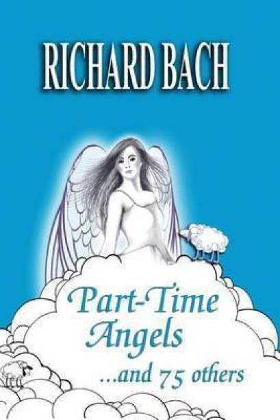 Part-Time Angels