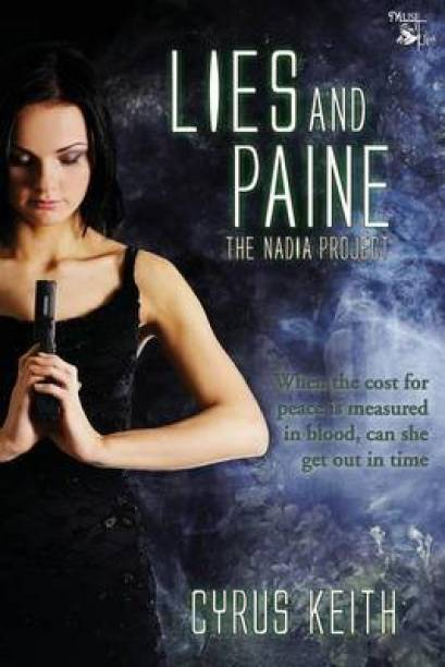 Lies and Paine