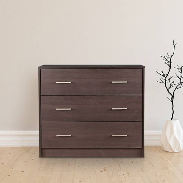 Hometown Atlas Engineered Wood Free Standing Chest of Drawers