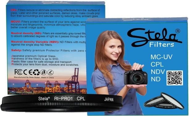 55 mm UV Filter Tamron SP AF 60mm F//2 Di II LD IF Macro 55mm Ultraviolet Filter Protective Glass 55mm HD MC UV Filter for 55mm UV Filter