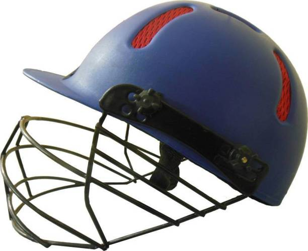 Optimus ® Cricket Unisex Helmet Cricket Helmet