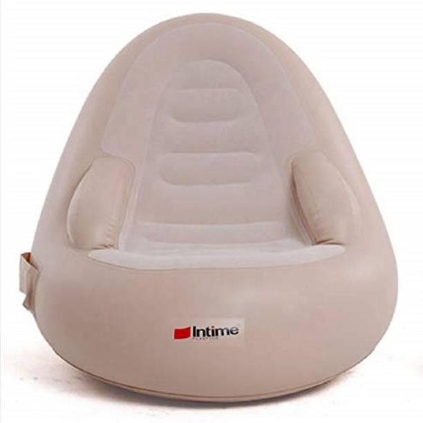 HOPZ Chair Massage Chair