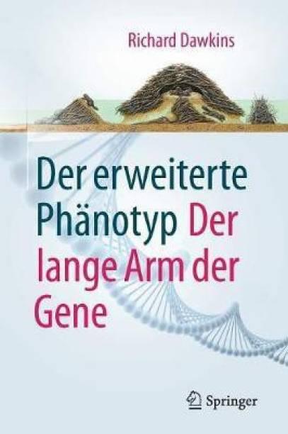 Der Erweiterte Phanotyp