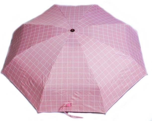 CLUBB Five Fold Light Weight Umbrella Umbrella