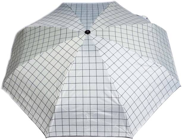 CLUBB Light Weight Umbrella Umbrella