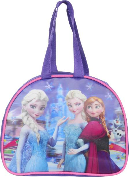 WILLING FASHION WFT 26 Waterproof Lunch Bag