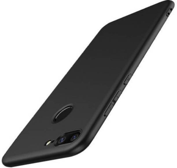 Faybey Back Cover for Honor 9 Lite