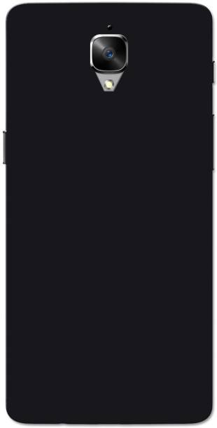 Faybey Back Cover for OnePlus 3