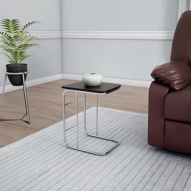 Godrej Interio Quartz coffee table Engineered Wood Coffee Table