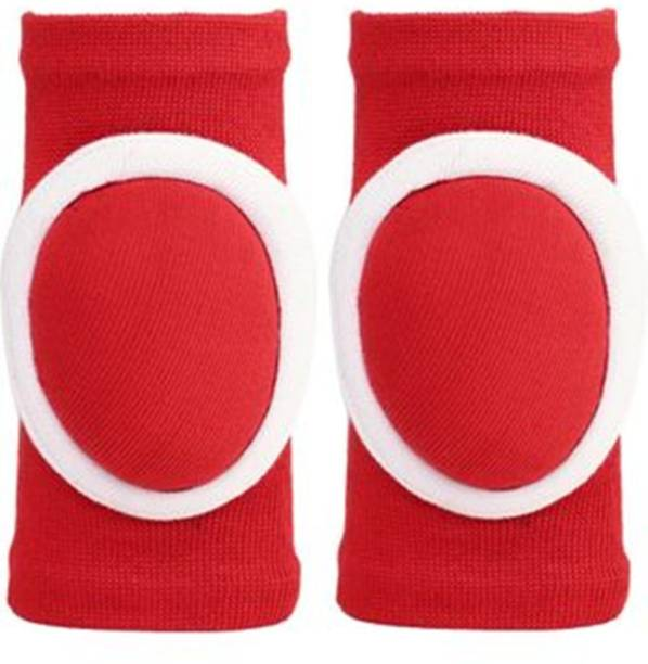 Just Rider Elbow Pad Elbow Support Skating Elbow Guard