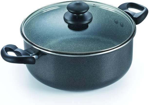 Prestige Pot 2 L with Lid