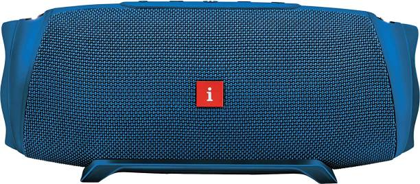 iBall Musi Boom 30 W Bluetooth Speaker