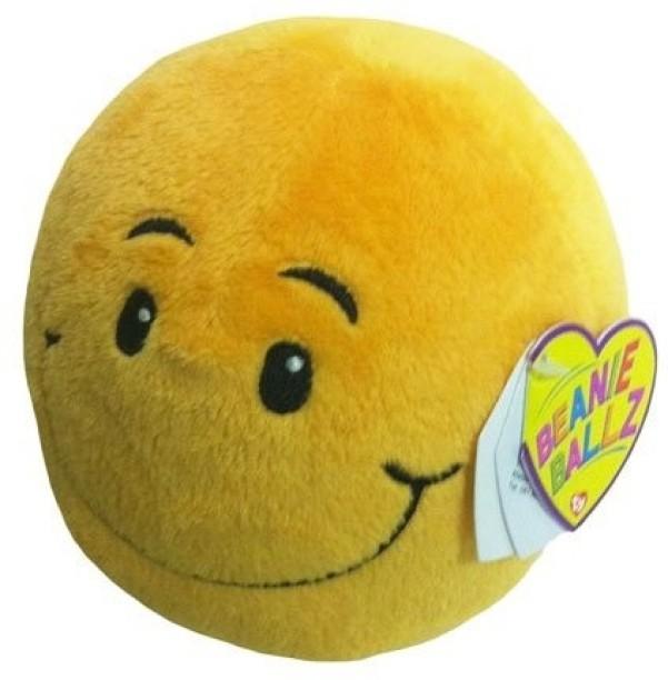Beanie Balls Gumdrop The Caterpillar Brand New