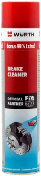 Wurth 5 Vehicle Brake Cleaner