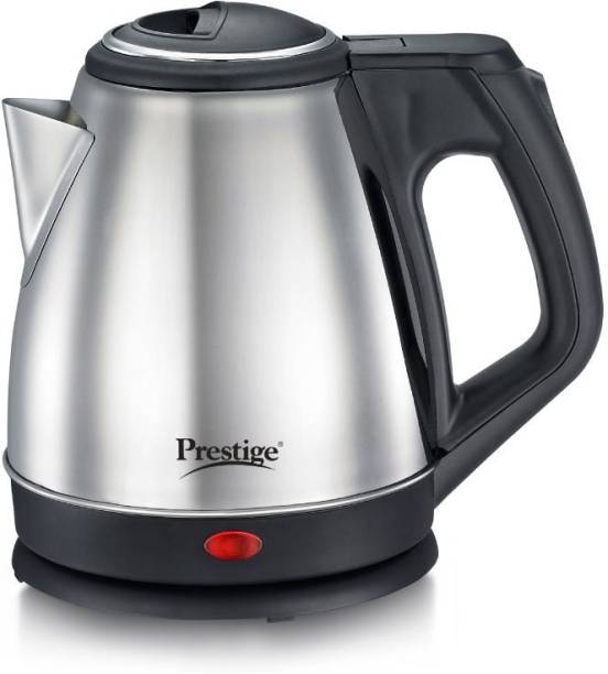 Prestige PKCS 1.2 Electric Kettle