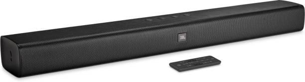 JBL Bar Studio Bluetooth Soundbar