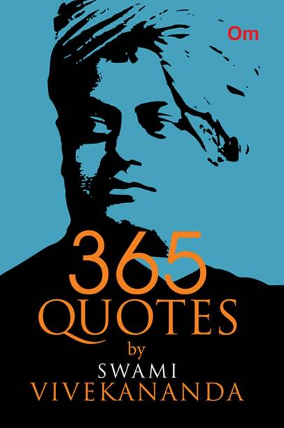 365 Quotes by Vivekananda