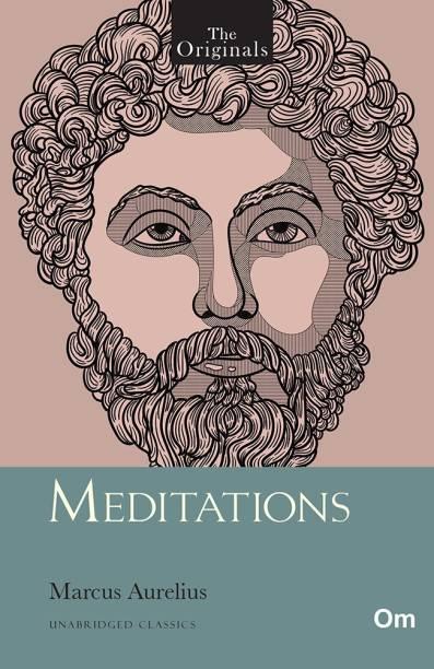The Originals- Meditations