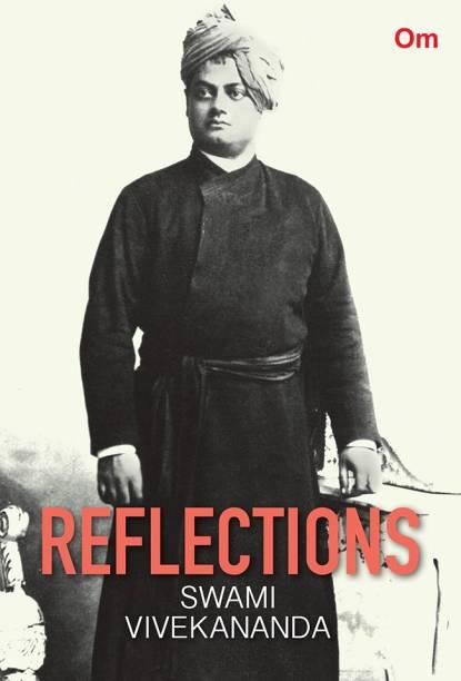 Reflections Swami Vivekananda