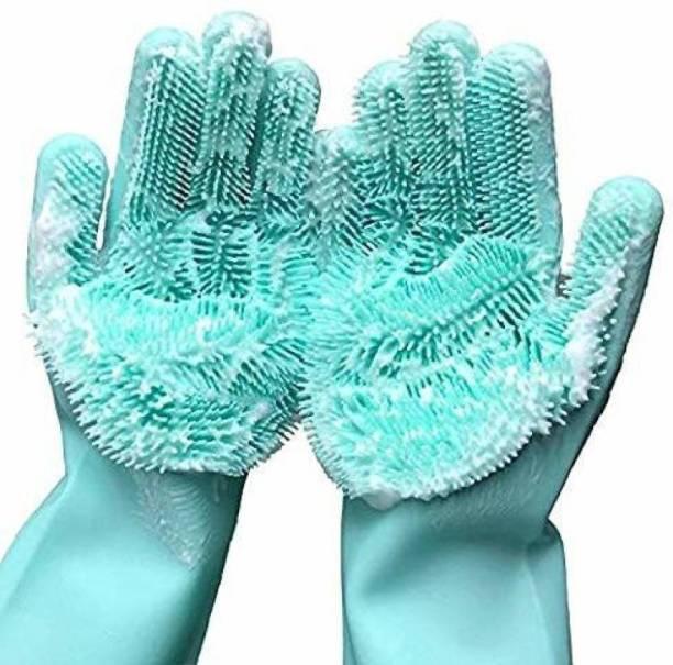 TARVIK Dishwashing Gloves Wet Glove