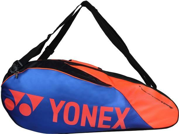 Yonex SUNR 9626 MS BT6 With Shoe Compartment  Kitbag