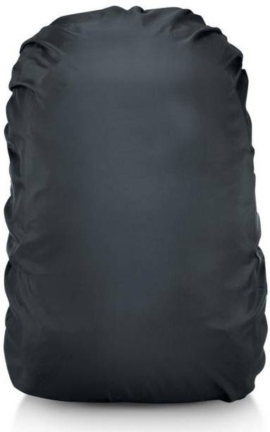 Flipkart SmartBuy Rain Cover Dust Proof, Waterproof Laptop Bag Cover, School Bag Cover