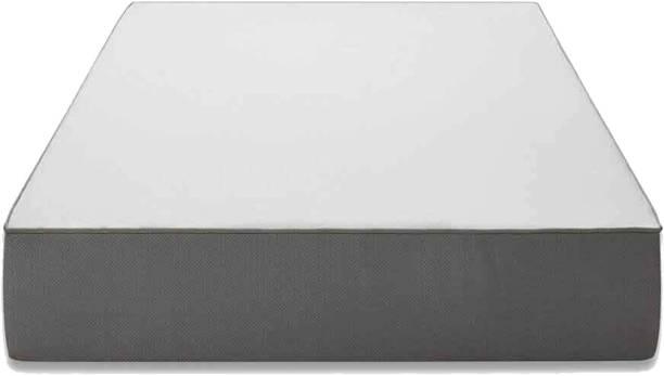 Sleep Spa OEKO TEX CERTIFIED FABRIC 5 inch Single Memory Foam Mattress