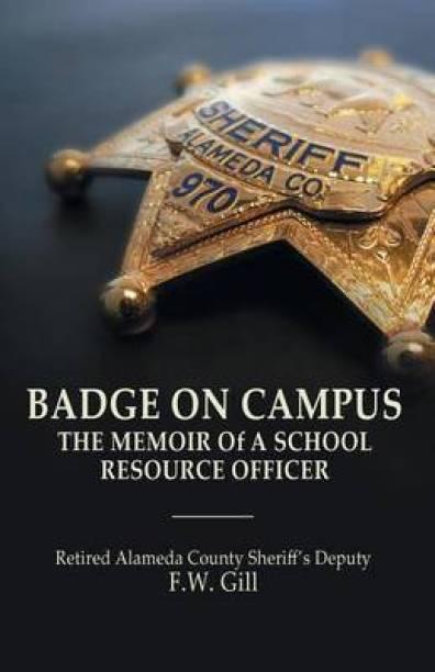 Badge on Campus