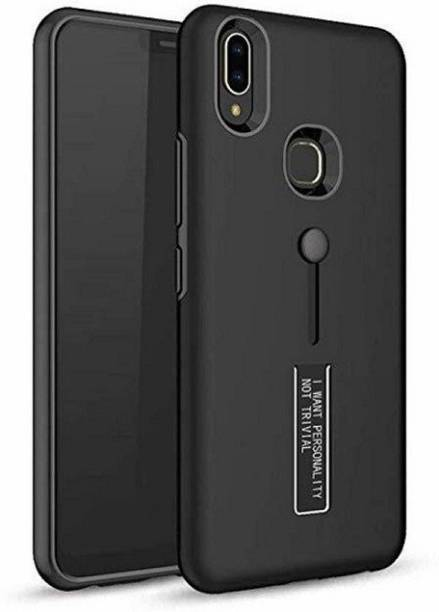 SANA CASE Back Replacement Cover for Samsung Galaxy A30, Samsung Galaxy A30