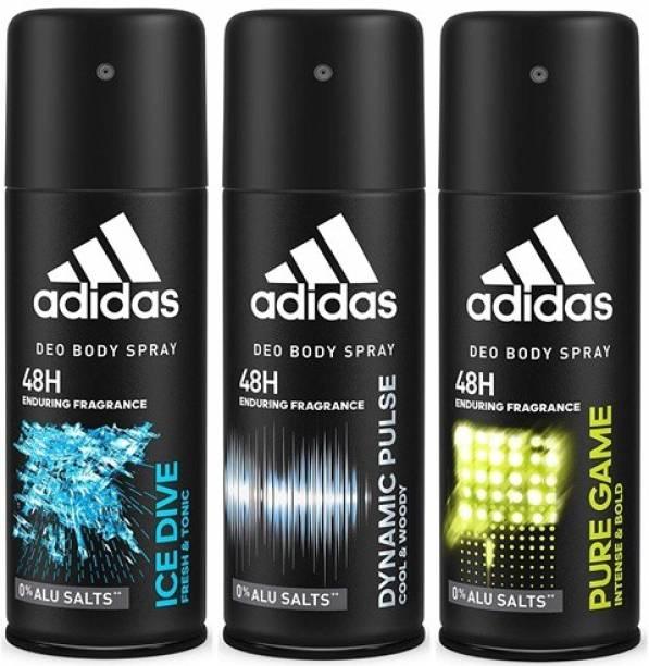 Adidas Deodorant Spray Buy Adidas Deodorant Spray Online