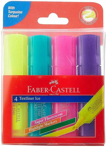 Sketch Paint Markers Buy Sketch Paint Markers Online At