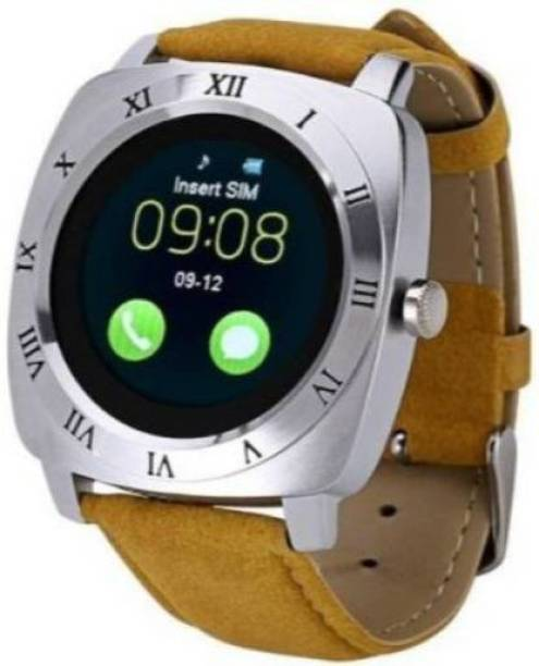 SYARA UHR_291U_mi X3 smart watch Smartwatch