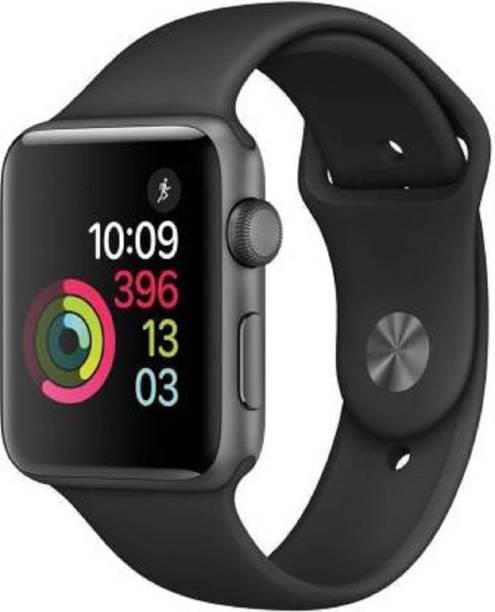mobifox A1 MULTI FUNCTIONAL SMARTWATCH Smartwatch