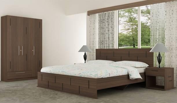 big sale 3230b a0cbd Bedroom Sets - Buy Bedroom Sets Online at Best Prices in ...