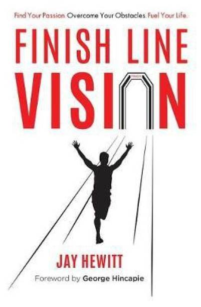 Finish Line Vision