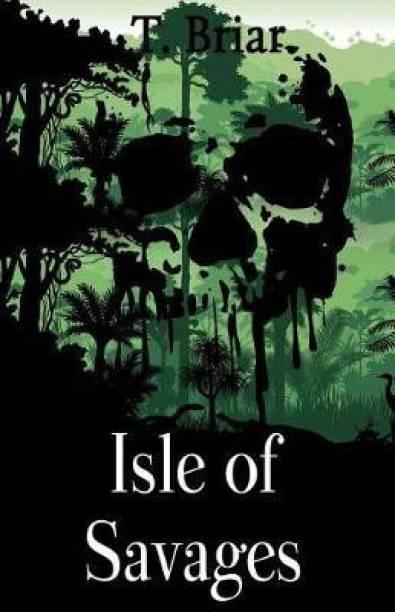 Isle of Savages