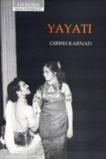 Yayati
