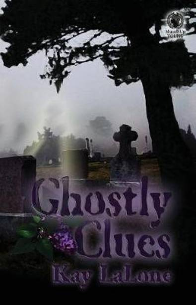 Ghostly Clues